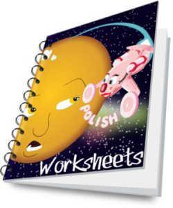 Ecover-for-PEP-worksheets-2